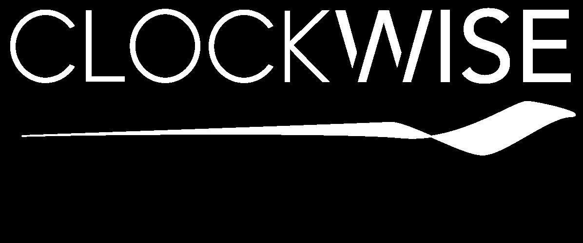 Logo Clockwise